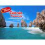 Gran Remate Cancun Cupos Limitados Aprovecha