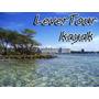 Levertour Kayak Tour San Andres Islas