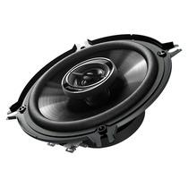 Parlante Para Carro Pioneer Ref Ts-g1345r 5-1/4 250w