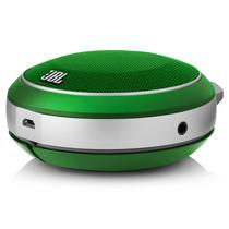 Parlante Portable Jbl Microwireless