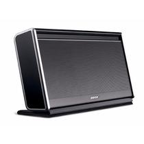 Parlante Bose Soundlink Ii Bluetooth, Con Protector Original
