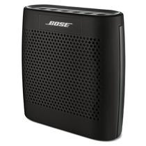 Parlante Bose Tipo Sound Link Color