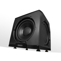 Subwoofer Definitive Supercube 6000