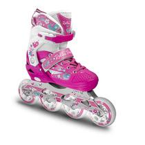 Patín Roller Sport + Obsequio Tula