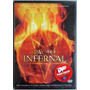 Dvd Pacto Infernal Dvd