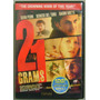 21 Grams Dvd