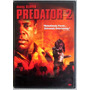 Dvd Depredador 2 / Predator 2