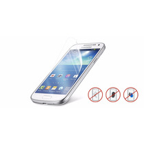 Protector Pantalla Samsung Huawei Y210