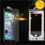 Protector Pantalla Vidrio Antiespía Iphone 6 Plus