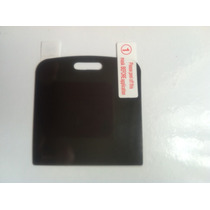 Protector Celular Pantalla Lcd Nokia C3 E5 E71 Anti Espia