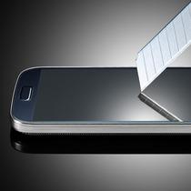 Protector Pantalla Samsung Galaxy S4 Mini Vidrio Templado