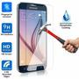 Protector De Pantalla Vidrio Templado Samsung Galaxy Note 4