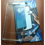 Sony Xperia Protector De Lujo Sony Xperia Z / Z1 /z2 / Z3 +