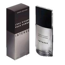 Perfume Para Hombre Intense De Issey Miyake 125 Ml Original