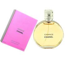 Perfume Chance De Chanel Mujer 100 Ml Original