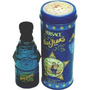 Perfume Gianni Versace - Blue Jeans Edt Spray