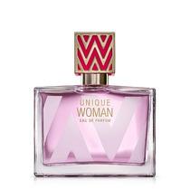 Loción, Colonia, Perfume Unique Woman Yanbal Nueva Original
