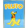 Locion Para Niño - Pluto