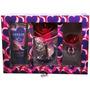 Perfume Justin Bieber Gift Set Someday Por Justin Bieber Po
