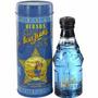 Perfume Versace Blue Jeans 100ml 3.4onz Original