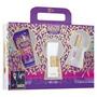 Perfumes De Mujer La Clave De Justin Bieber Gift Set Perfum