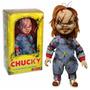 Chucky Mezco Original (38 Cm)