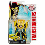 Figura Transformers Bumblebee App Celular Hasbro Ref: B0070
