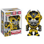 Bumble Bee Transformers Funko Pop Movies. Original