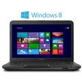 Toshiba L845 Intel Core I5 3gen 500dd-4gb-webcam-dvd/rw-hdmi