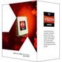 Procesador Amd Fx-6350 Black Edition Vishera 3.9 Ghz 125w