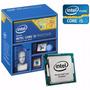 Combo Board H81m-k + I5 4430 3.0 + Tv Nvidia Gt 630 2gb Ddr3