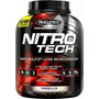 Nitrotech 4 Libras
