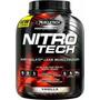 Nitrotech 2 Libras
