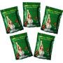 Pastillas Meizitang Slim 100% Natural Y Original Excelente