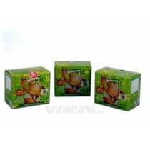 Emagrecedora Fit 1a 3 Cajas 180 Capsulas