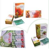 Mix Fruit Slimming Original Quemar Grasa Y Adelgazar
