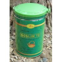 Te Goslim 100% Original-2 Tarros X $ 30.000-domicilio Gratis