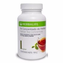 Productos Herbalife Te X 100 Gramos En Medellin Adelgazante