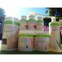 Herbalife Kit Completo 8 Productos Envio Gratis Y Obsequio