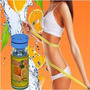 Citrus Plus Nueva Tecnologia Para Bajar De Peso Facil Rapido