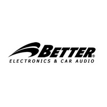 Better Bt1329 Usb Sd Cd Rca Aux Wma Mp3 Car Radio