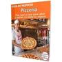 Gana Dinero Como Poner Una Pizzería Guia De Negocio!!!