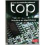 Temas De Orientación Top Práctico En Electrónica - Duran