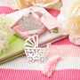 Recordatorios Baby Shower Novedosos E Importados