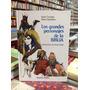 Grandes Personajes De La Biblia. Ediciones Pauilinas.
