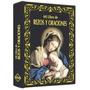 Mi Libro De Rezos Y Oraciones 1 Tomo