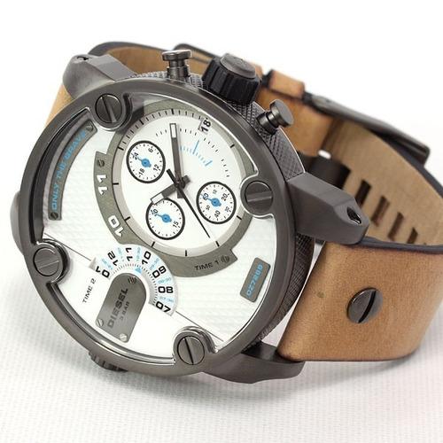 8d89d59e8488 reloj-pulso-diesel-dz7269-cronografo-hombre-cuero -acero-16963-MCO20129429225 072014-O.jpg