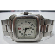 Swiss Army Basic Lady Watch
