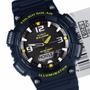 Reloj Casio 100% Origi Aq S810w Envío Gratis Garantía 5 Años