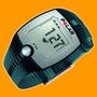 Reloj Polar Ft1 - Monitor Cardiaco - Cali Y Bogota